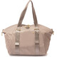 Pacsafe Citysafe CX Tote Women Blush Tan